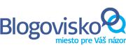 Blogovisko.sk
