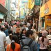 Kórejčania – odlišná kultúra a mentalita 2