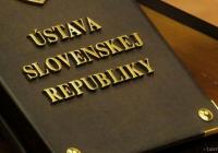 Ústavný súd a postavenie občana v štáte