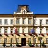 Hrozba rozkladu slovenskej štátnosti