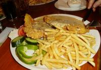 Čo jesť a nejesť ak užívate warfarín