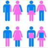 Mesiac LGBTI pod Urpínom alebo dobrý tip pre karneval ľudských pohlaví a rodov…