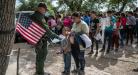 K Trumpovým azylovým politikám