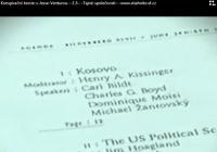 Bilderberg Group 2015