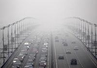 Karcinogénmi sme si už aj vzduch zasvinili!