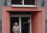 Poslankyňa NR SR žaluje svojho bývalého zamestnávateľa