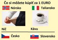 Zopakuje sa Exodus Slovákov?