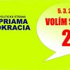 Slováci neskačú po stromoch a nežijú ani v jaskyňach