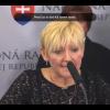 Marika Ritomská – the Final countdwn 5. marca 2015 – Deň zúčtovania