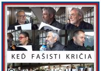 Si liberál a predsa fašista