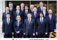 Tých 400 miliónov korupčných zaplaťte vy, súdruh Fico a členovia Smer-SD.