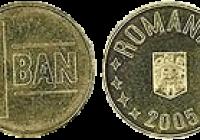 Malé okienko slovenčiny – pohrajme sa so slovom ban