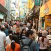 Kórejčania – odlišná kultúra a mentalita