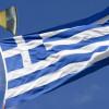 Grécko sľúbilo zaťať ešte väčšiu sekeru