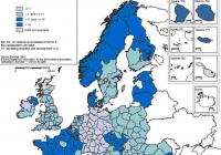 Európa v kríze – Sever proti Juhu