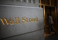 Akciové trhy – zázrak alebo podvod?
