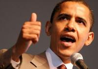 Obamov boj s časom o záchranu amerického dolára