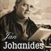 Úvaha o myšlienke Jána Johanidesa
