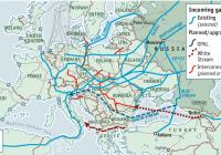 Únia potichu daruje Ukrajine 20miliárd dolárov