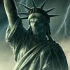 Liberálna demokracia a libertariánstvo