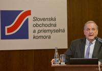 Tridsať rokov ekonomickej transformácie Česka a Slovenska