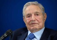 Soros v Davose