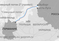 Všetko sa vraj začne v Donbase