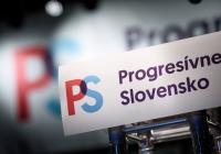Esej progresívcov…
