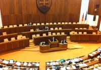 Nový Zákonník práce od 1.1.2013