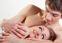 Neznášam ranný sex. Ale má svoje výhody…