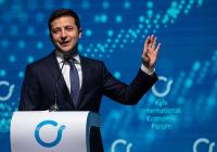 Pozemkovou reformou k rozkradnutiu Ukrajiny oligarchami