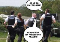 Fico, Mazurek a rasizmus