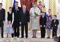Prenasledovanie Jehovových svedkov v Rusku pokračuje