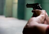 Zbraňová smernica Európskej komisie
