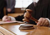 Rozhodnutie ruského ústavného súdu ako príspevok k oslavám 17. Novembra