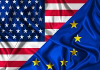 USA varujú EÚ pred jej samostatnými obrannými plánmi