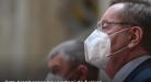 Česko má štvrtého kovidového ministra zdravotníctva
