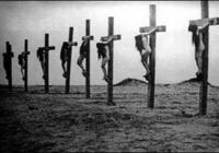K článku denníka Pravda: Porovnajme si genocídy…