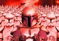 """83 nádejných politických talentov ide na školenie """"Hviezdne vojny"""""""