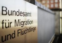 Expert OSN na ľudské práva kritizuje operácie na gréckych hraniciach