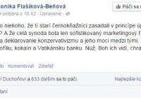Perla europarlamentu a slovenskej politiky