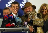 Ako zatočiť s populistami vo voľbách
