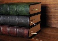 Zvrchovanosť Boha v Biblii