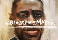 Neomarxizmus, nová ľavica, Antifa a hnutie Black Lives Matter