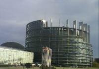 Generál Lučanský a Európska únia