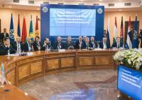 Náhorný Karabach a Zmluva CSTO