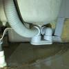 Prečo vo vašej kúpeľni cítiť zápach síry alebo kanalizácie?