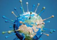 Dá sa očakávať problém s liekom aj vakcínou