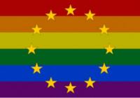Európa čelí novej totalite