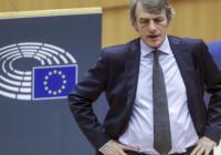 EP odsudzuje kontroverzné kroky Maďarska a Poľska